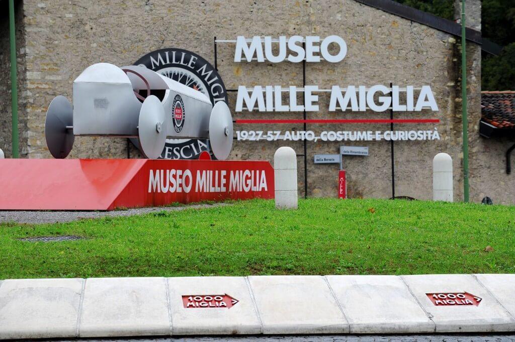 mille-miglia-brescia-museum-2