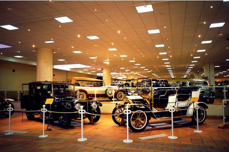 monaco-top-cars-collection