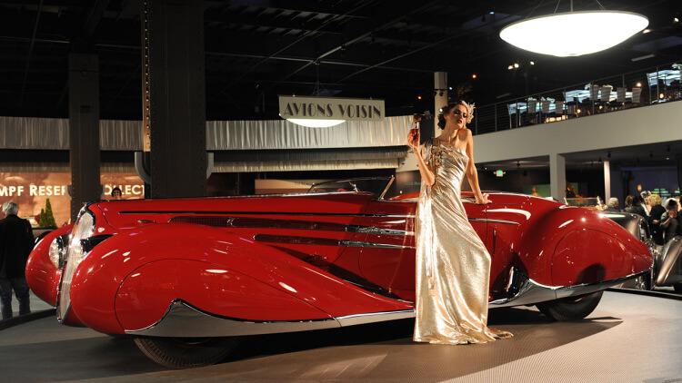 mullin-automotive-museum-best-1930s-cars