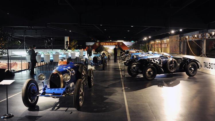 mullin-automotive-museum-2