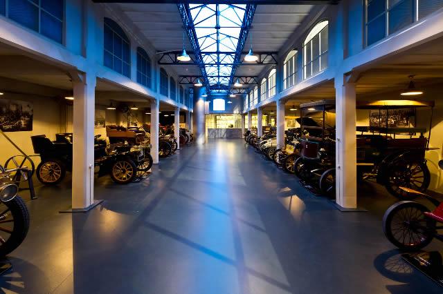 museo-nazionale-dellautomobile-italy