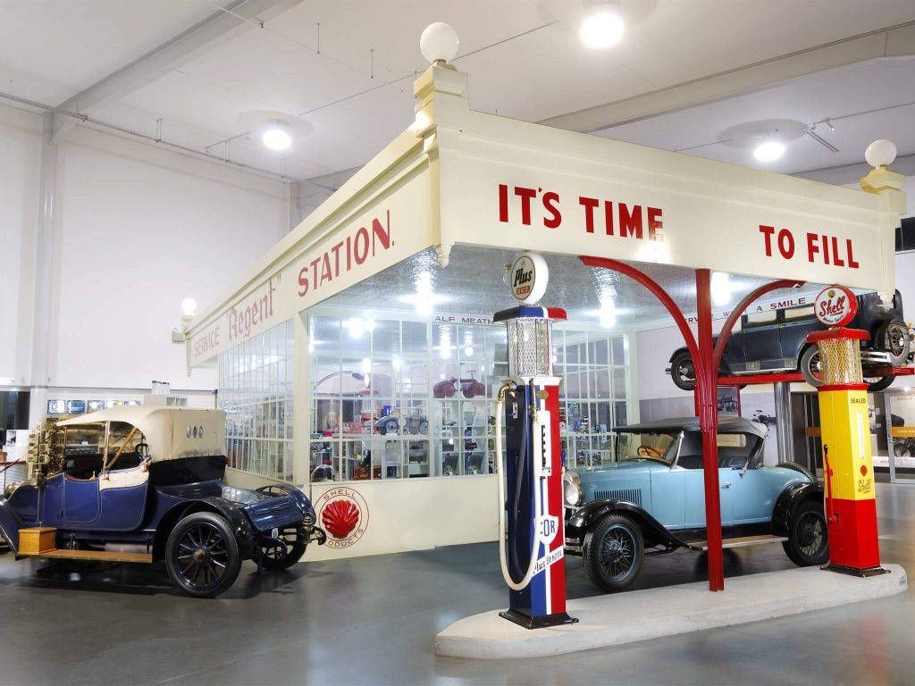 national-motor-museum-australia-3