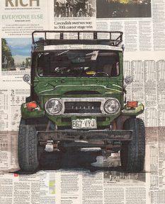 toyota-fj40-land-cruiser-poster-art-print