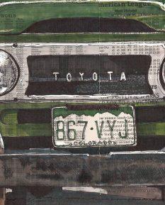 Toyota_FJ40_Land_Cruiser_poster_detail