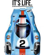 porsche-917-gulf-steve-mcqueen-lemans-poster