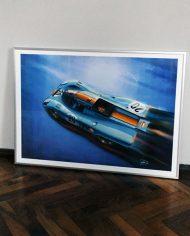 Porsche-917-Gulf-art-print-2