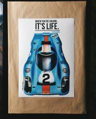 Porsche-917-Gulf-art-print-3