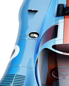 Porsche_917_Gulf_livery_poster_print_detail