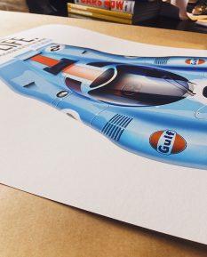 Steve-McQueen-Porsche-poster-2