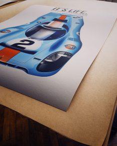 Steve-McQueen-Porsche-poster-4
