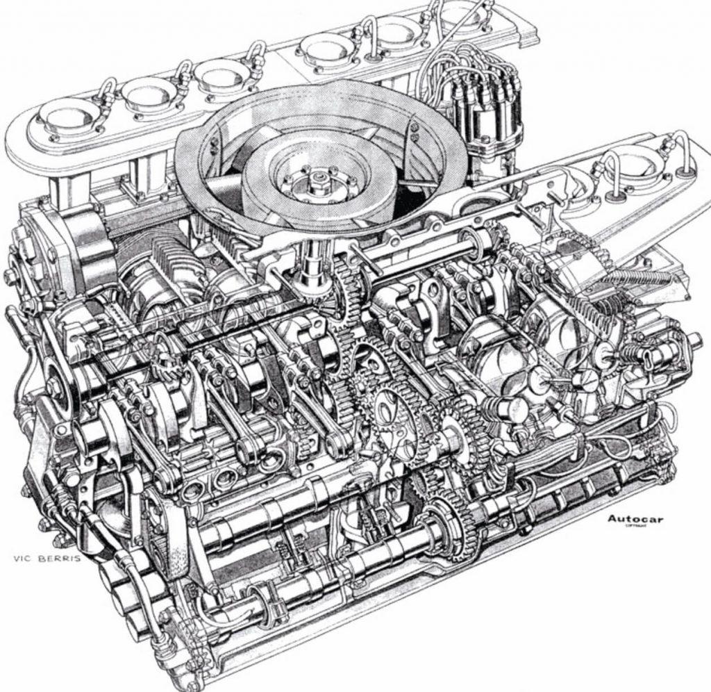 917-engine-cutaway-flat12