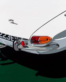 Alfa-Romeo-Duetto-Spider-Osso-di-Seppia-poster-art