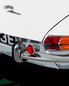 Alfa-Romeo_Duetto-Spider_Osso-di-Seppia_detail