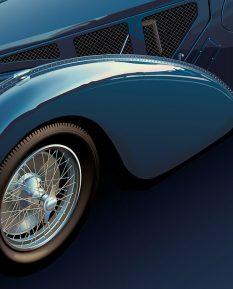 Bugatti_Type_57S_Atlantic_poster_print_detail