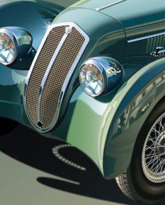Lancia-Astura-Aerodinamica-design