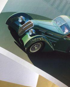 Lancia-Astura-poster-art-1