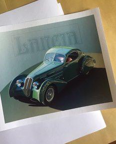 Lancia-Astura-poster-art-2