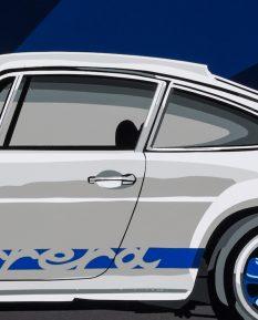 Porsche 911_Carrera-RS_detail