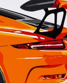 Porsche-911_GT3_detail