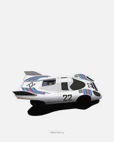 Porsche-917-Martini-poster