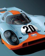 Porsche-917K-Gulf-liver-art