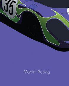 Porsche_917_Hippie_poster_print_detail