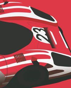 Porsche_917_Salzburg_poster_print_detail