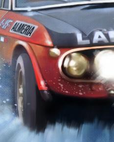 Lancia_Fulvia_detail