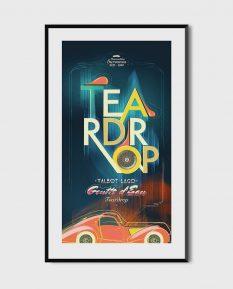 Talbot-Lago-Teardrop-Art-2