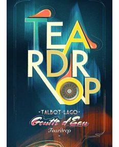 Talbot-Lago-Teardrop-Art-2-noframe