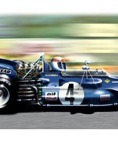 Tyrrell-001-art