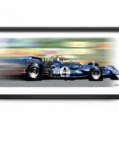 Tyrrell-001-framed-art