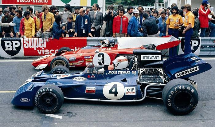 tyrrell-002-grand prix-jackie-stewart
