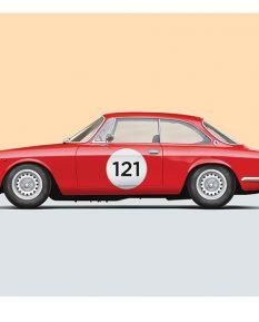 Alfa-Romeo-GTV-2000_art-print