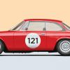 Alfa Romeo GTV 2000_detail-01
