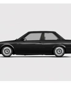 BMW-E30_poster-art-print