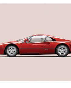 Ferrari-288-GTO_art-print