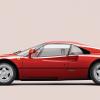 Ferrari_288-GTO_detail