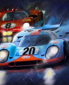 Le-Mans-movie-Porsche-917K-Ferrari-512-M