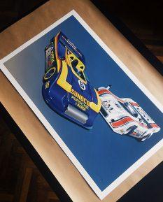 Porsche-917-10-30-poster