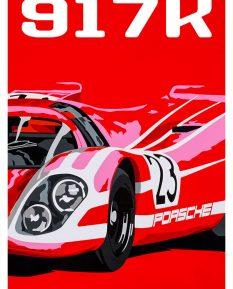 Porsche-917K-Salzburg-poster