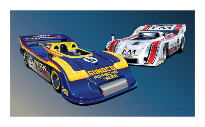 Porsche-917-10-917-30-art