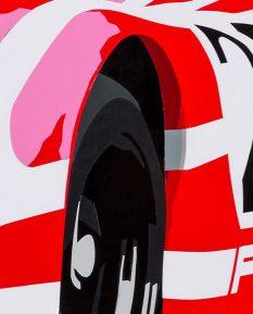 Porsche_917K_Kurzheck_poster_poster_detail