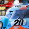 Porsche_917_Ferrari_12 M_The duel_Le-Mans_detail