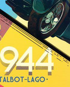 Talbot-Lago_T150C_SS_poster-detail