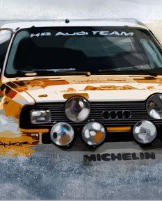 Audi-Sport-Quattro-Group-B-poster-art-print