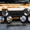 Audi-Sport_Quattro_Group B_detail