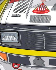 Audi_Quattro_S1_poster_detail