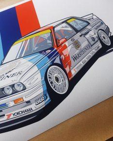 BMW-M3-DTM-poster-1