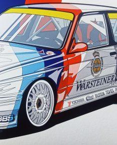 BMW-M3-DTM-poster-2